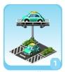rentcollector - Guia Tutorial: Como Automatizar a sua cidade!