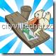 4fa336e7d2ff2ac6e2502670a78ff421 - Materiais para atualizar seu Píer