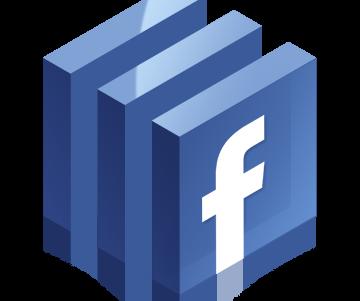 Opção para ler atualizações mais recentes está de volta ao Facebook