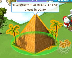 Gran-Piramide-CityVille-1