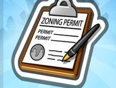 Licenças de Zoneamento grátis para CityVille: 12 de Janeiro