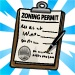 licenca zoneamento - Licenças de Zoneamento grátis: 28 de Fevereiro