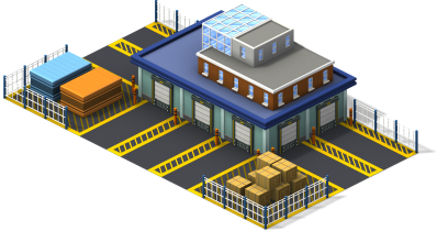 3f5937b71af91c317b7b8863b740efb9 - Novidades: Nova fábrica de produtos!