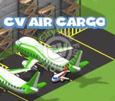 airport10 - Guia Tutorial: Aeroportos e Terminal de Cargas no CityVille