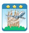 airport20 - Guia Tutorial: Aeroportos e Terminal de Cargas no CityVille