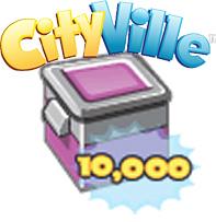 camion-marchandise-de-luxe-cityville