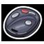 car alarm - Link dos materiais de todos os Carros do CityVille