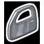 dent resistant doors - Link dos materiais de todos os Carros do CityVille
