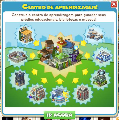 dicas-cityville---centro-de-aprendizagem
