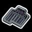 floor mats - Link dos materiais de todos os Carros do CityVille