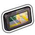 gps system - Link dos materiais de todos os Carros do CityVille