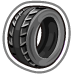 performance_tires