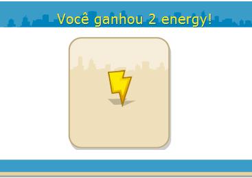 presente-2-de-energia