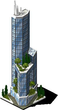 torre-taki-cityville