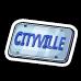 vanity plate - Link dos materiais de todos os Carros do CityVille