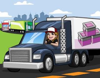 423664 272366132841774 227466840665037 608403 2146909931 n - Ganhe uma placa de docas para melhorar o Galpão de Caminhões!