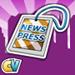 Cadeira de imprensa