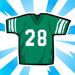 Materiais: Links para pedir Camisa de futebol e Feijoadas do tema Brasil!