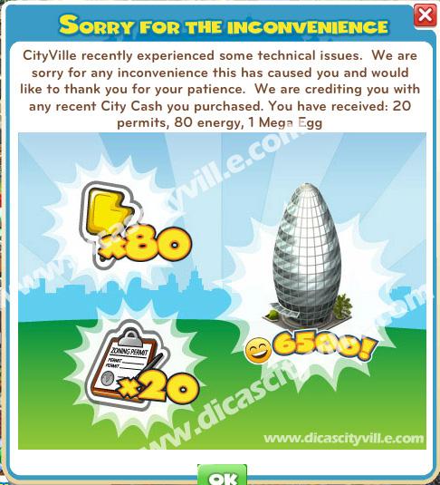 Recompensas-dicas-cityville