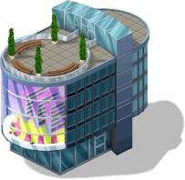 Sala de imprensa do Centro da Cidade dicas cityville - Materiais DownTown: Links para a sala de imprensa do Centro da Cidade!