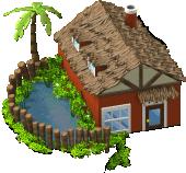 c06ba13d6fd96c173ad59f2f826f7cdd - Novidades: Nova Ilha de rocha vulcânica!