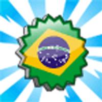 1x1.trans Materiais: Carimbos de passaporte Brasil!
