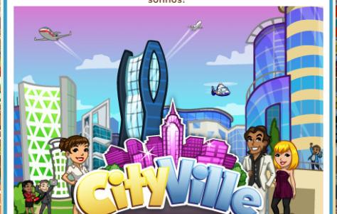 Tutorial Guia: Downtown – O Centro da Cidade
