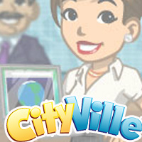 cityville-nouvelle-missions-internationales
