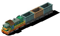 d1dc1db8a1e4dbb9266976ecae9adb08 - Novidades: Atualização da estação de trem!