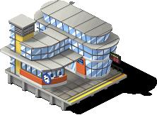 d46223f8f58324c1a2fbe8bc34361518 - Novidades: Atualização da estação de trem!