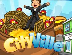 moedas cityville - Novidades: A missão de Dubai vai deixar você mais rico! Mais de 2 milhões de moedas Grátis