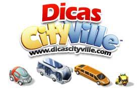 novos-carro-dicas-cityville