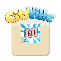 panneau-sortie-cityville
