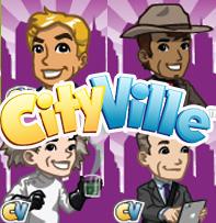 personnage-centre-ville-cityville
