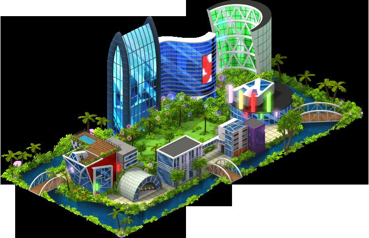 Novidades: Mais informação do novo Portal da Cidade! 6