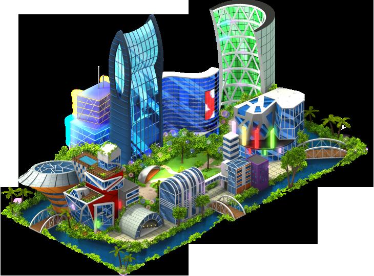 Novidades: Mais informação do novo Portal da Cidade! 4