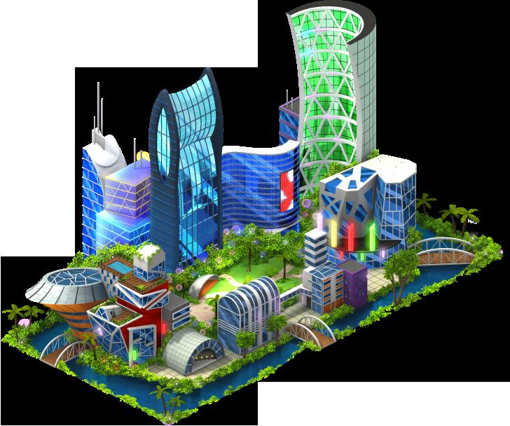 portal da cidade nivel 4 - portal da cidade - nivel 4