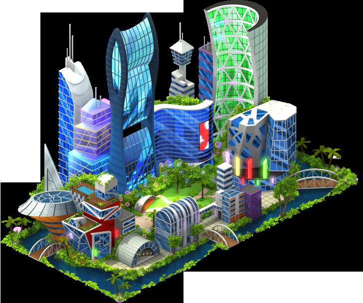 Novidades: Mais informação do novo Portal da Cidade! 2
