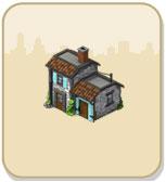 presente-chale-rural-dicas-cityville