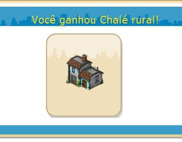presente-chale-rural