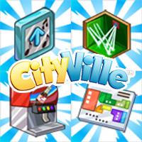 tour-spectrum-cityville-2
