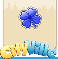 trefle 3 - Presentes: +1 Trevo azul do Arco-Íris grátis!