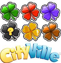 trefles-cityville1