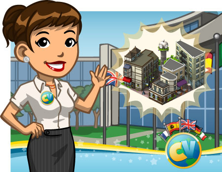 01fca6e33e500b73ec3e9d69c903f072 - Peça agora os materiais do novo bairro do distrito internacional!
