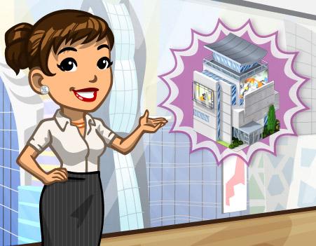 325571ef02461734e9d4a851a63b5d44 - Metas: Empresa de Internet para o Centro da Cidade!