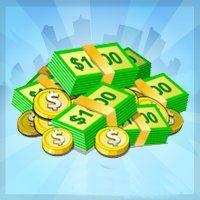536724 311255172278020 133032690100270 701380 1484176576 n - Compre CityNotas a partir de R$4,00 !!