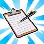 Assinaturas de peticao - Materiais Downtown: Link para pedir Assinaturas de petição e Folhetos de imoveis!
