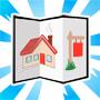 Folhetos de imoveis - Materiais Downtown: Link para pedir Assinaturas de petição e Folhetos de imoveis!
