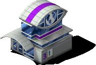 Materiais: Peça os materiais para construir o Terminal dos Jatos Particulares!