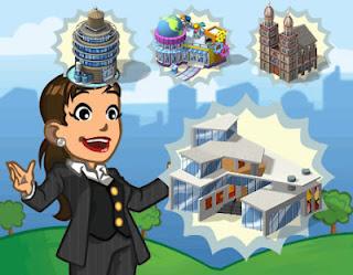 announce upgrademunicipals2 - Novidades: Atualize os seus edifícios comunitários!